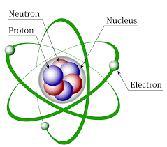 atom-structure.png