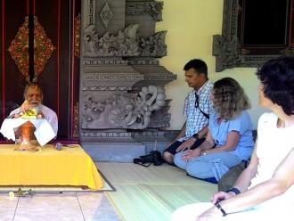 Sri Empu